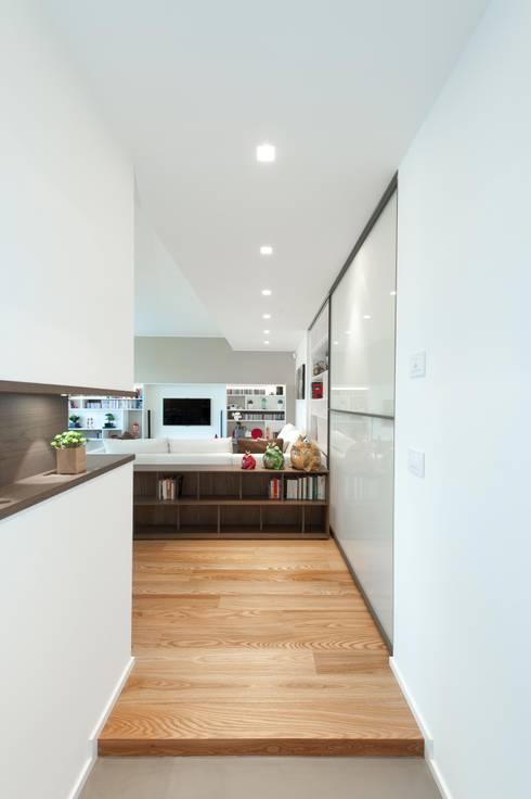 29 idee per una casa moderna - Idee originali per arredare casa ...