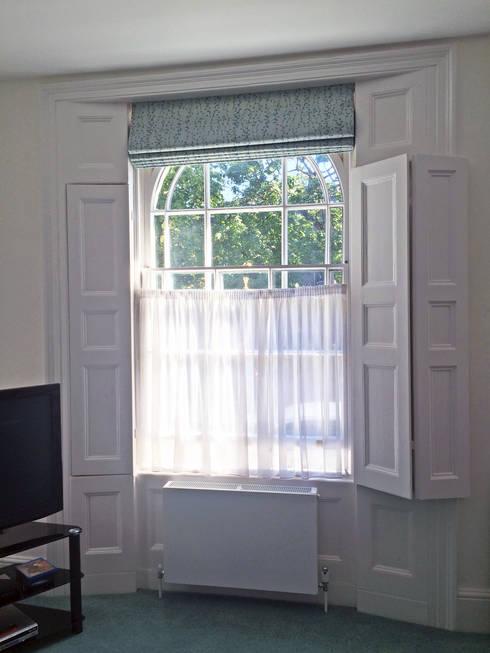Grades para as janelas 20 ideias em que nunca tinha pensado for Window design malaysia