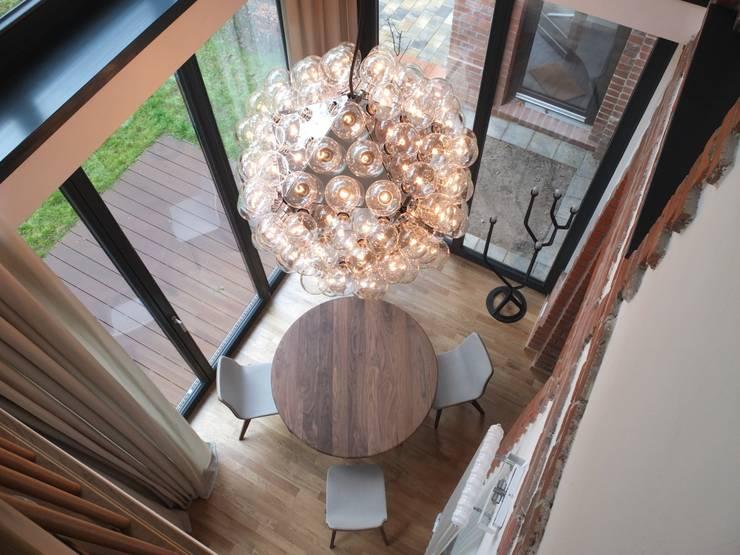 so findest du die richtige lampe f rs wohnzimmer. Black Bedroom Furniture Sets. Home Design Ideas