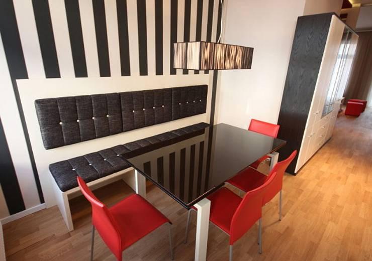 b nke f rs esszimmer. Black Bedroom Furniture Sets. Home Design Ideas