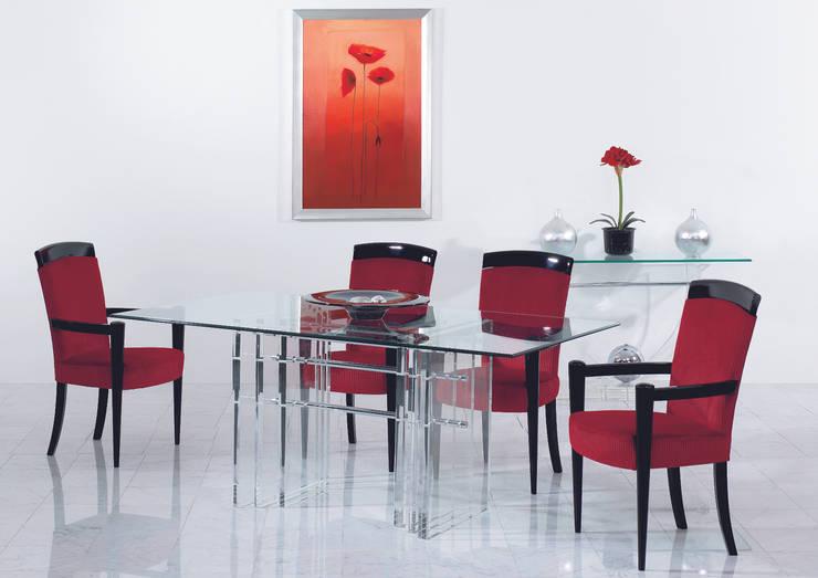 kochen wie die profis in den eigenen vier w nden. Black Bedroom Furniture Sets. Home Design Ideas