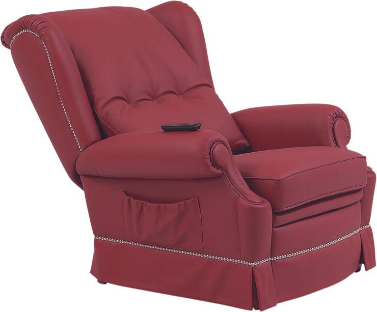 7 tipps f r barrierefreies wohnen. Black Bedroom Furniture Sets. Home Design Ideas