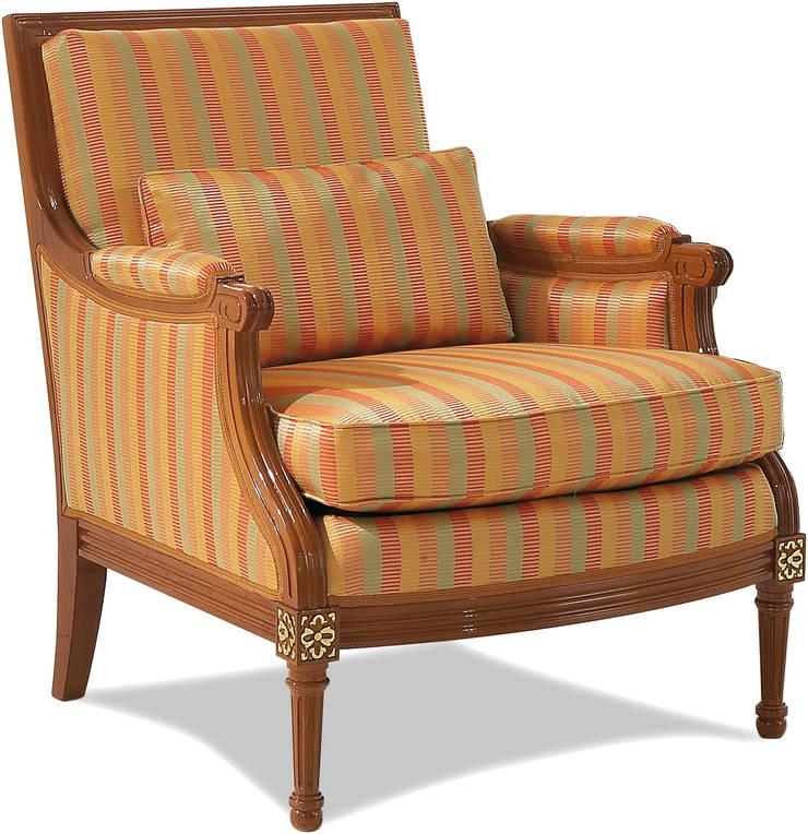 sessel von finkeldei polsterm bel gmbh homify. Black Bedroom Furniture Sets. Home Design Ideas