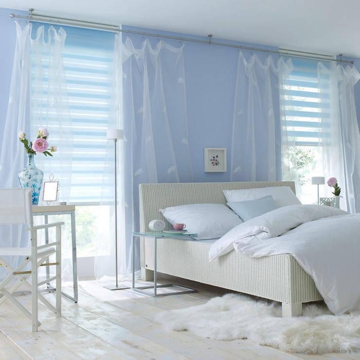 9 perfekte pflanzen f r das schlafzimmer. Black Bedroom Furniture Sets. Home Design Ideas