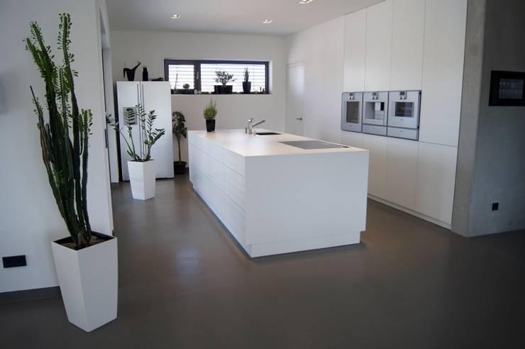 Bodenbelag Wohnzimmer Beispiele – eyesopen.co