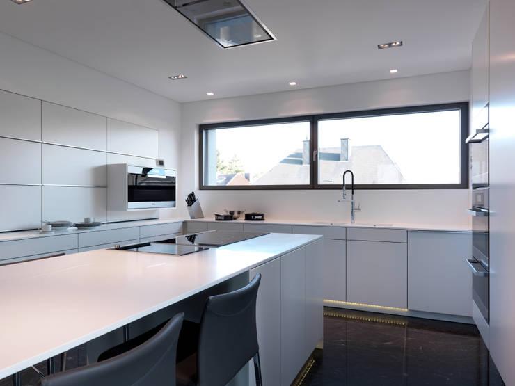 designerhaus in luxemburg. Black Bedroom Furniture Sets. Home Design Ideas