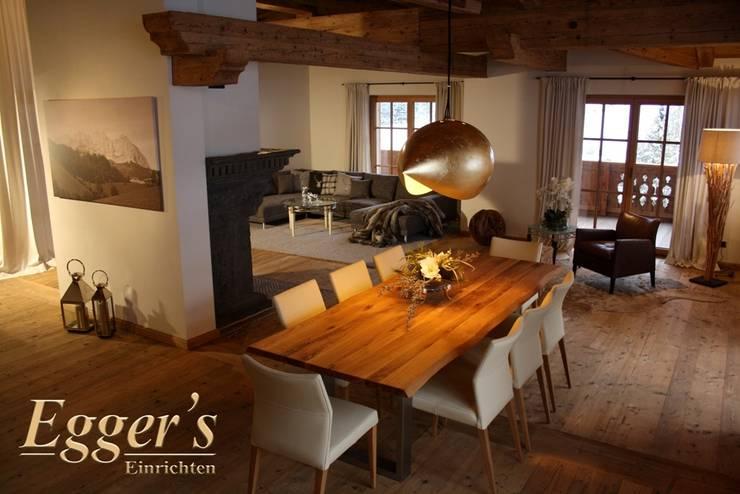 Wohnzimmer gestalten ideen farben for Luxus einrichtung