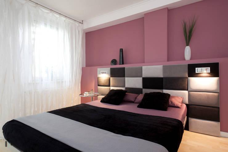welche farbe fürs schlafzimmer ~ wohndesign und inneneinrichtung - Farbe Fürs Schlafzimmer