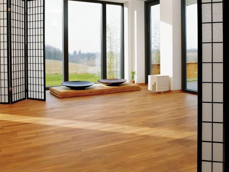 massivholzb den fussb den von lignum schreinerei gmbh. Black Bedroom Furniture Sets. Home Design Ideas