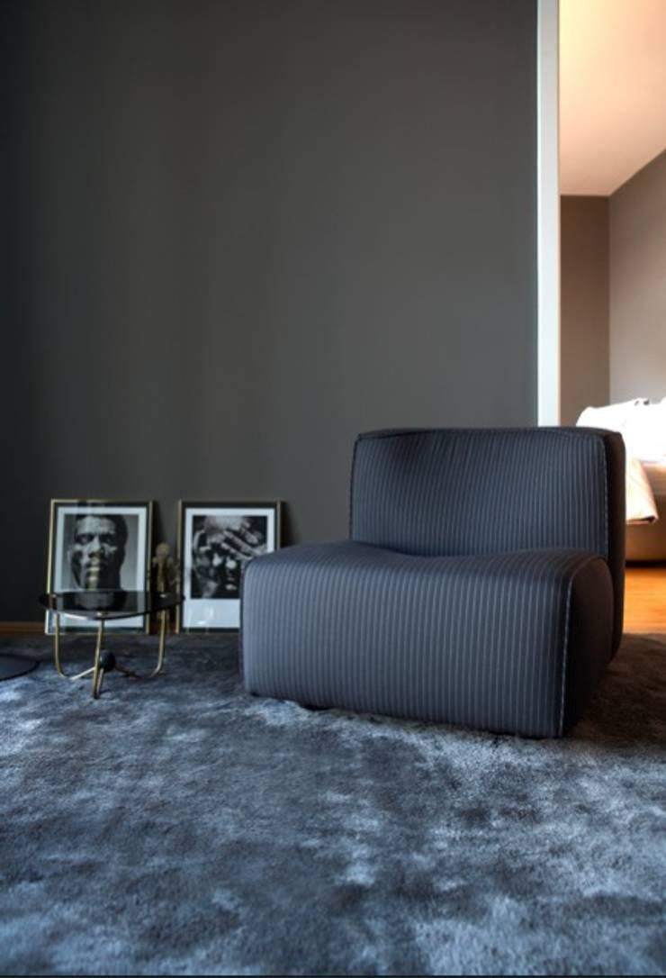 Maisonette Wohnung Hamburg