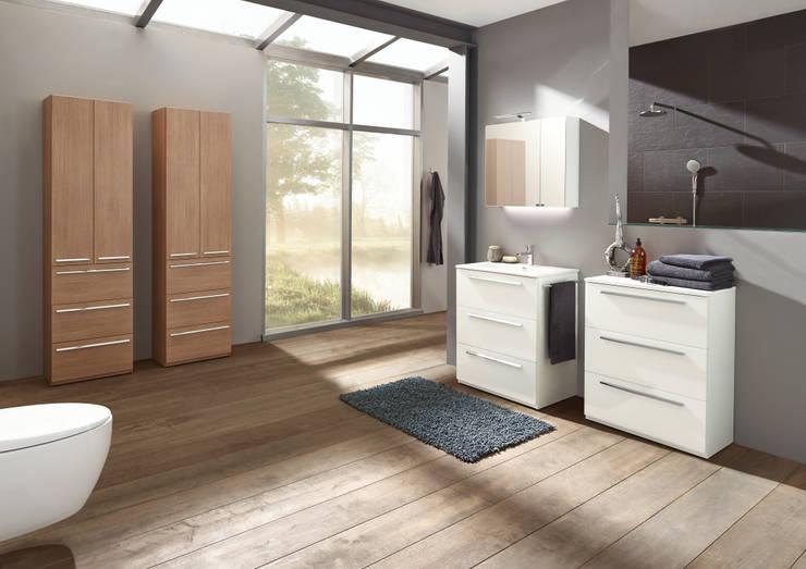 basina von ardino badm bel gmbh homify. Black Bedroom Furniture Sets. Home Design Ideas