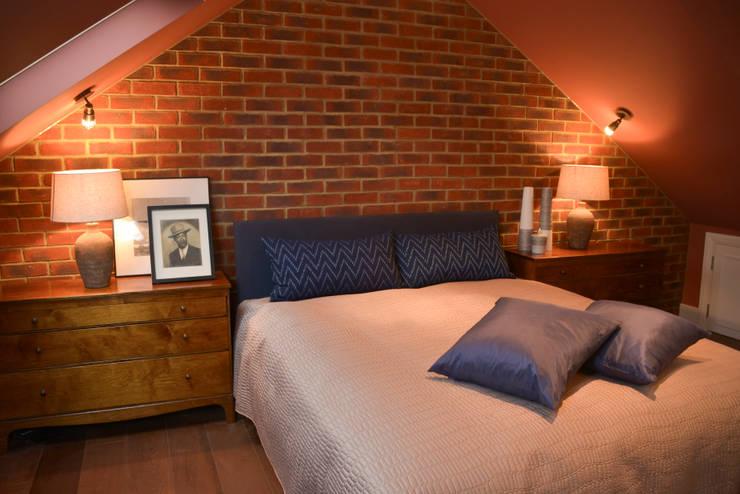 feng shui die f nf elemente. Black Bedroom Furniture Sets. Home Design Ideas