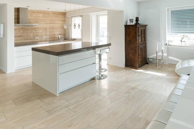 k chenb den. Black Bedroom Furniture Sets. Home Design Ideas