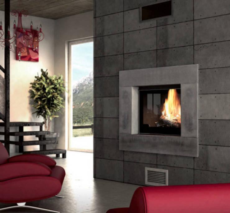 quelle chemin e me correspond le mieux. Black Bedroom Furniture Sets. Home Design Ideas