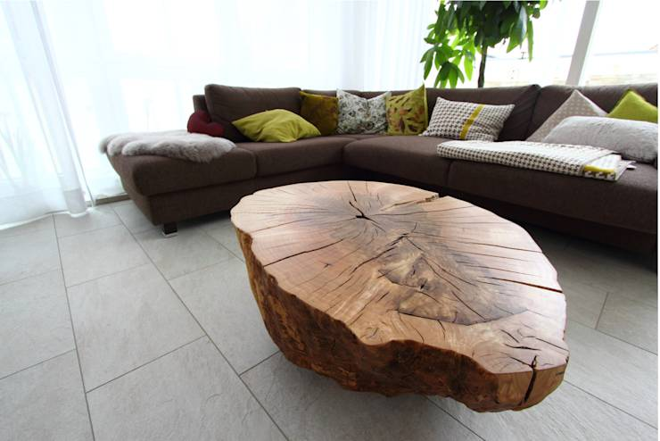 couchtisch massivholz: couchtisch massivholz sofa modern aus eiche,