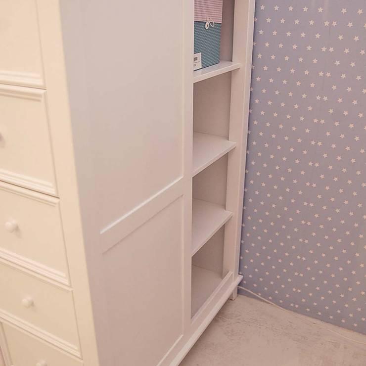 gem tlicher schlafplatz und lernecke zugleich erhalten sie. Black Bedroom Furniture Sets. Home Design Ideas