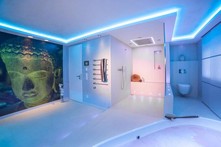 homify indirekte beleuchtung. Black Bedroom Furniture Sets. Home Design Ideas