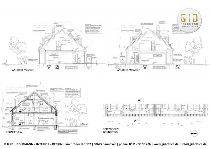 worauf du bei einer neuen wohnung unbedingt achten solltest. Black Bedroom Furniture Sets. Home Design Ideas