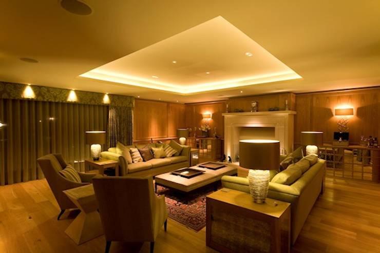 temperatur im wohnzimmer ~ inspiration über haus design, Wohnzimmer