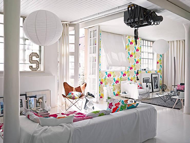 wie kann ich mein zuhause in wei einrichten. Black Bedroom Furniture Sets. Home Design Ideas