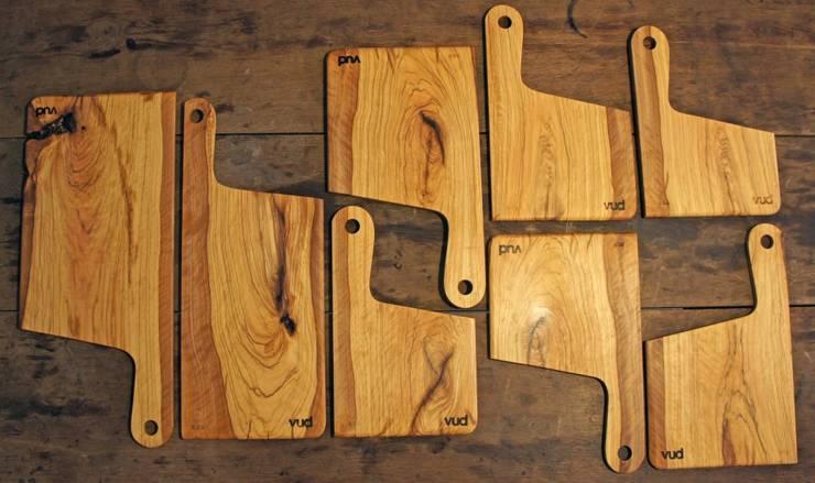 comment entretenir et nettoyer les surfaces en bois. Black Bedroom Furniture Sets. Home Design Ideas