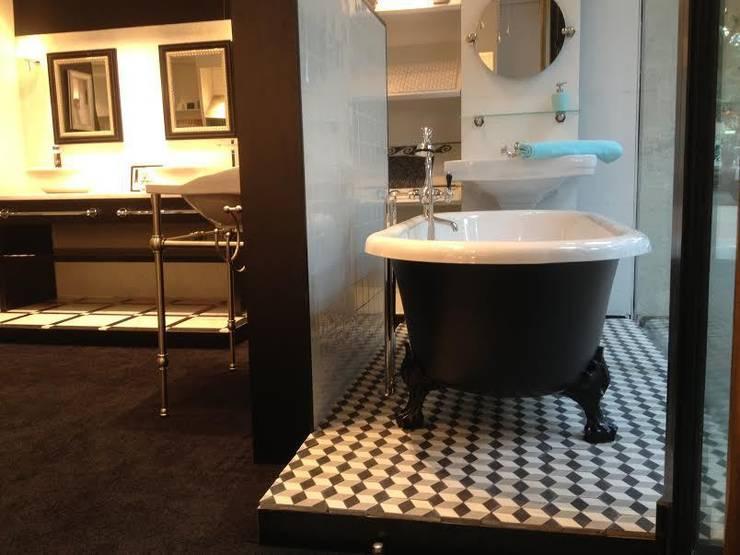 tendance les carreaux de b ton. Black Bedroom Furniture Sets. Home Design Ideas