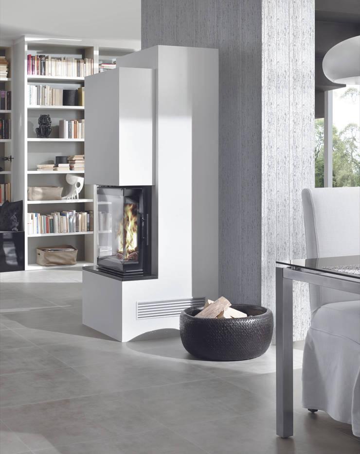 kleiner marmorkamin ganz gro von hark gmbh co kg homify. Black Bedroom Furniture Sets. Home Design Ideas