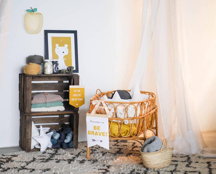 transat b b comment rendre design le mobilier de votre enfant. Black Bedroom Furniture Sets. Home Design Ideas
