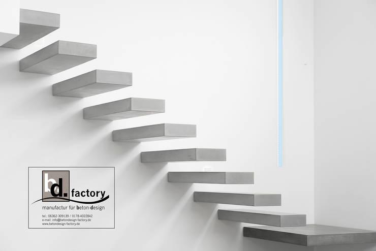 textilbeton bd factory von betondesign factory homify. Black Bedroom Furniture Sets. Home Design Ideas
