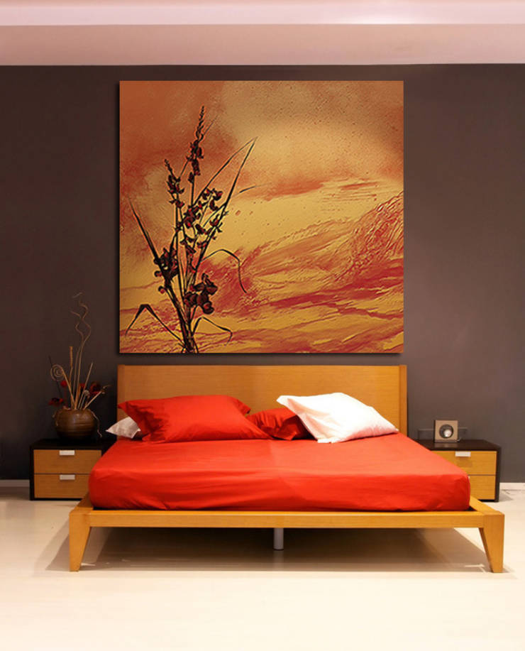 posters xxl design cr ations exclusives d 39 artiste par. Black Bedroom Furniture Sets. Home Design Ideas