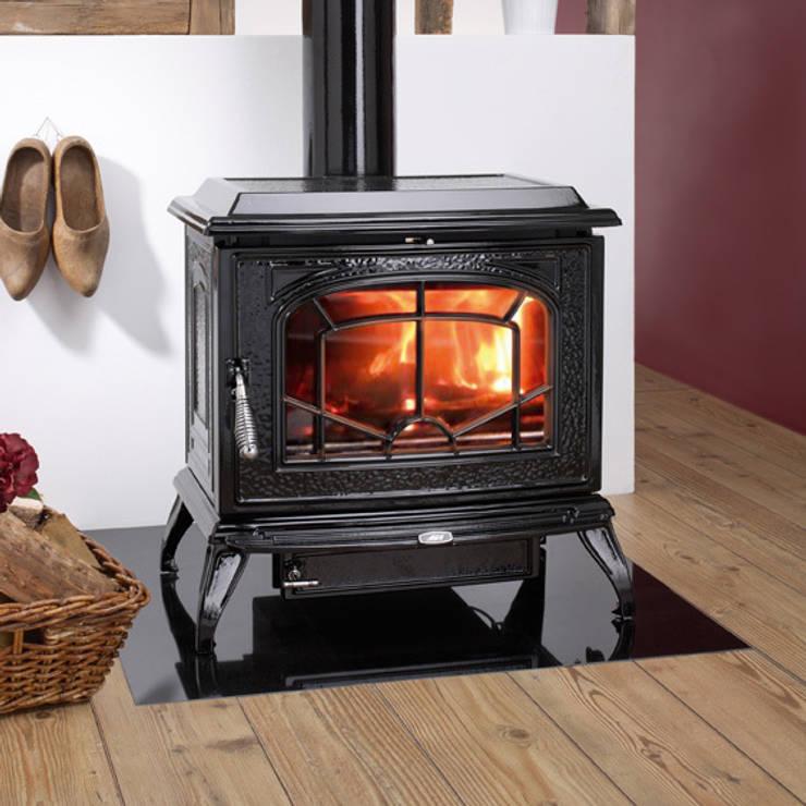 de style  par Fireplace Products