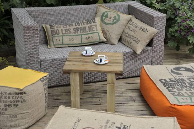 ideias de diy. Black Bedroom Furniture Sets. Home Design Ideas
