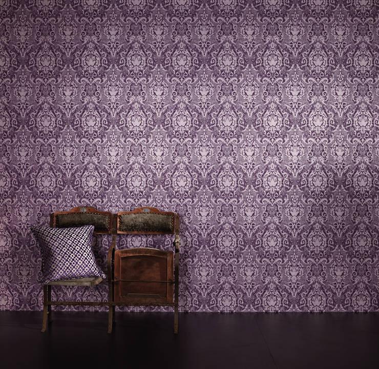 Kreative Ideen Für Wandfarben Im Schlafzimmer