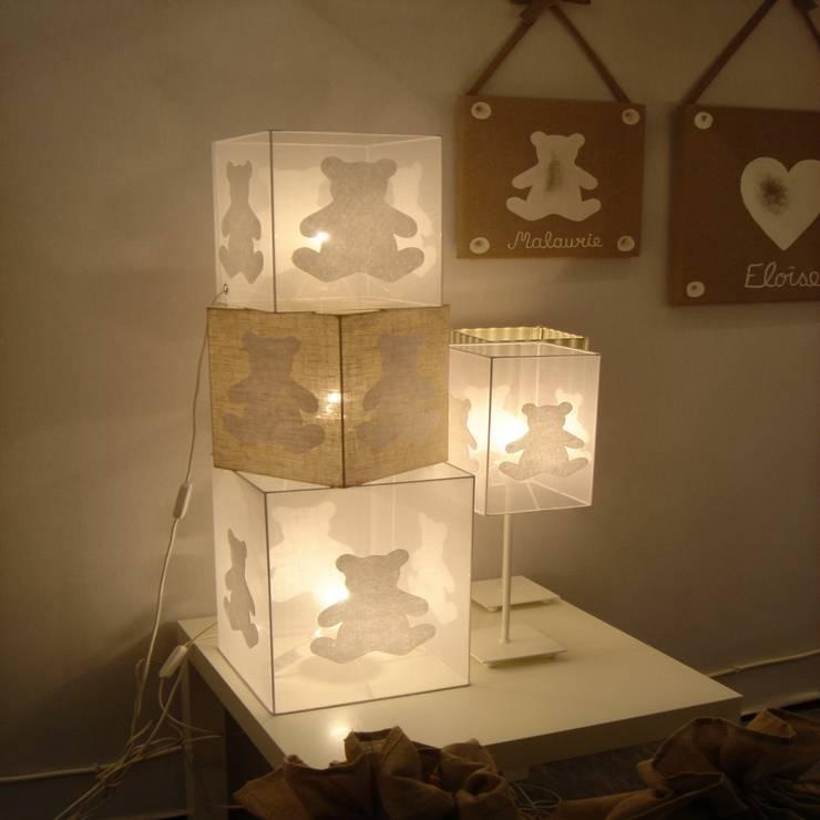 mobiliario ecol gico para consentir a tu beb. Black Bedroom Furniture Sets. Home Design Ideas