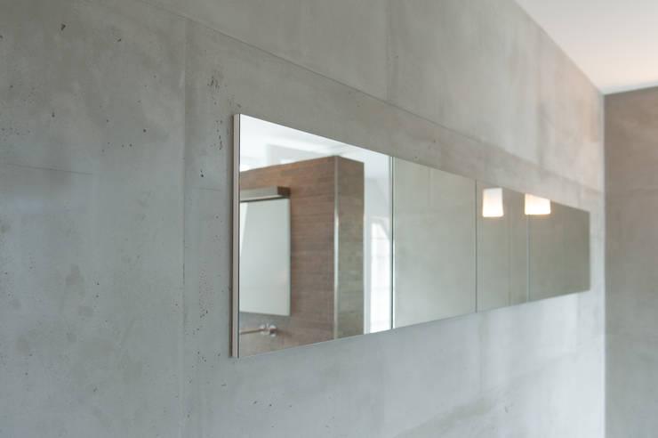 betonimitation sichtbeton betonkunst von einwandfrei. Black Bedroom Furniture Sets. Home Design Ideas