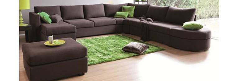 canap modulable personnalisable et d houssable par canap inn homify. Black Bedroom Furniture Sets. Home Design Ideas