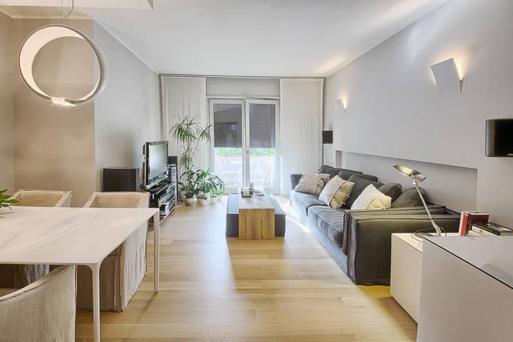 Come vivere e lavorare a casa for Controllare il permesso di soggiorno