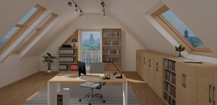 tische b nke nach ma von gmbh homify. Black Bedroom Furniture Sets. Home Design Ideas
