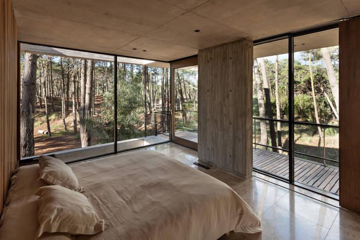 40 quartos para nunca sair da cama - Cm arquitectos ...