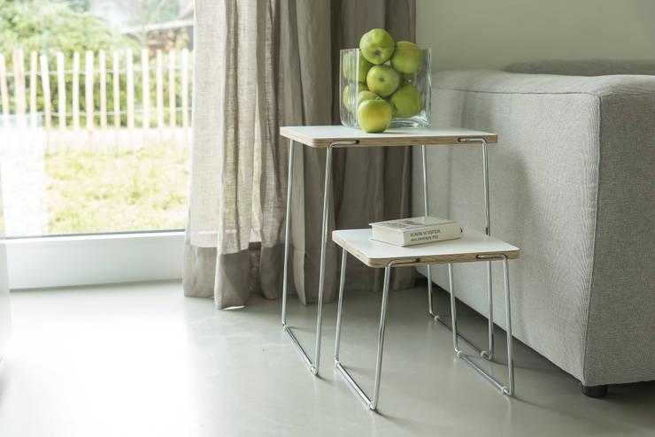 wie nennt man kuche und wohnzimmer zusammen prak tisch minimalistische wohnzimmer von formstark - Wie Nennt Man Kuche Und Wohnzimmer Zusammen