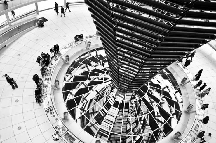 5 photographies d architecture uniques for Architecte quebecois contemporain