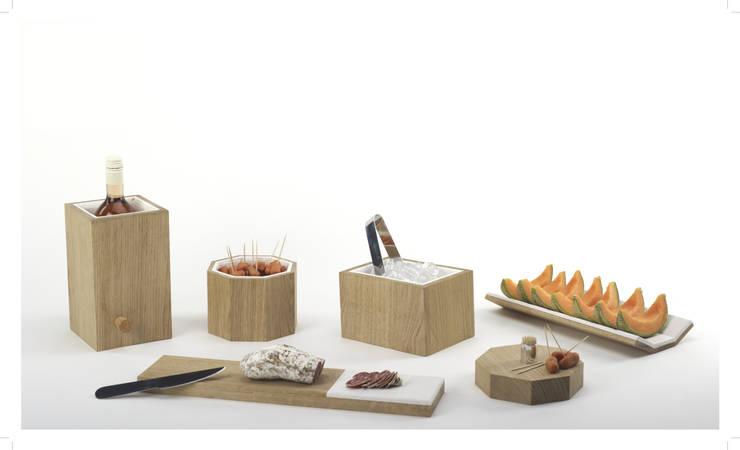 8 accessoires pour votre cuisine for Accessoires pour cuisine amenagee