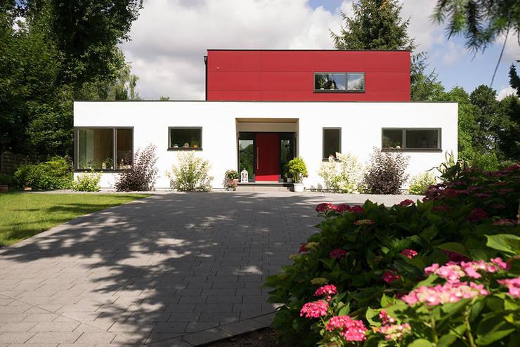 pro und contra ist ein fertighaus das richtige f r mich. Black Bedroom Furniture Sets. Home Design Ideas