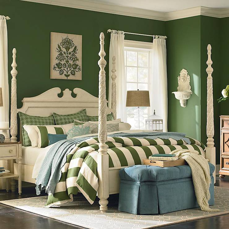 Antique Styling Get The Look For Less