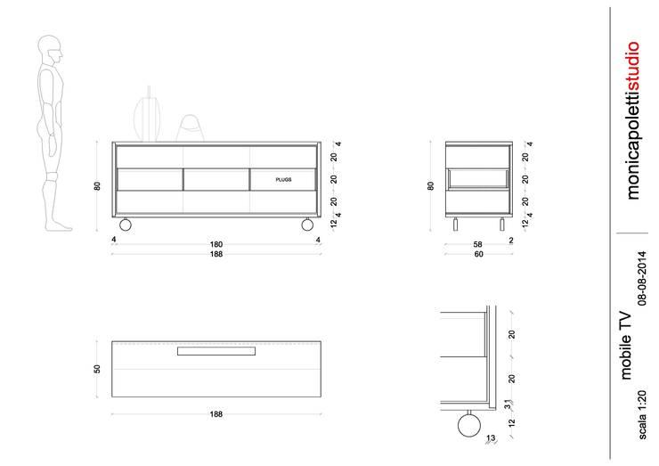 Da questo momento il designer sei tu crea la tua stanza for Crea progetto casa