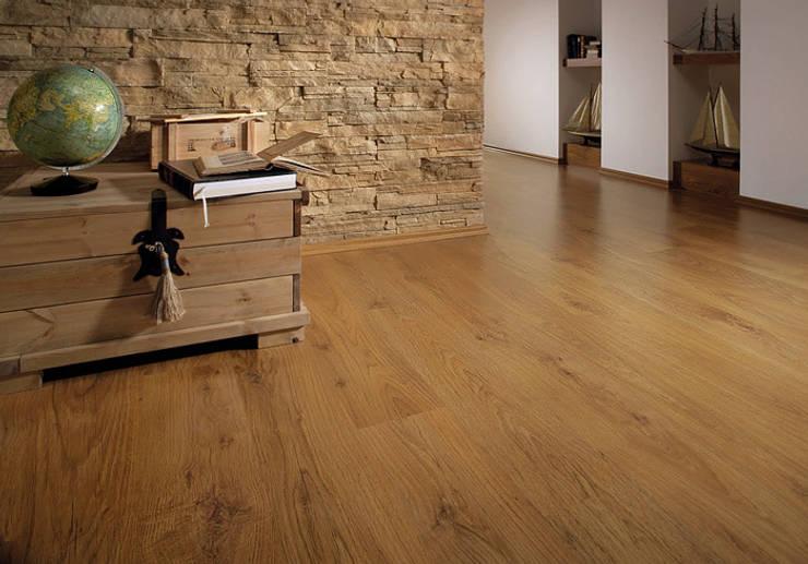6 originelle ideen f r einen holzboden. Black Bedroom Furniture Sets. Home Design Ideas