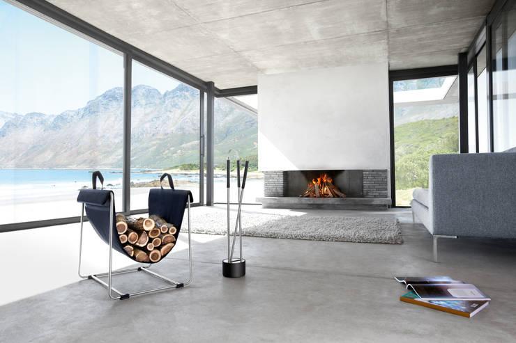 welcher kamin passt am besten zu mir. Black Bedroom Furniture Sets. Home Design Ideas