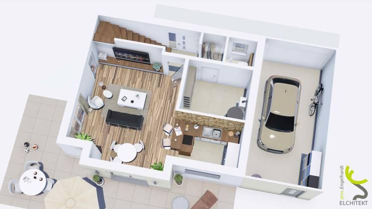 10 intelligente hausgrundrisse die dich inspirieren. Black Bedroom Furniture Sets. Home Design Ideas
