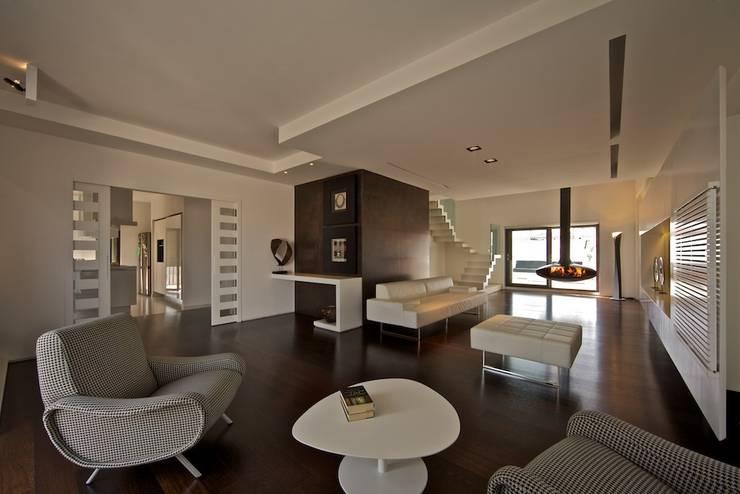 Come arredare una casa in stile minimalista for Casa stile minimalista