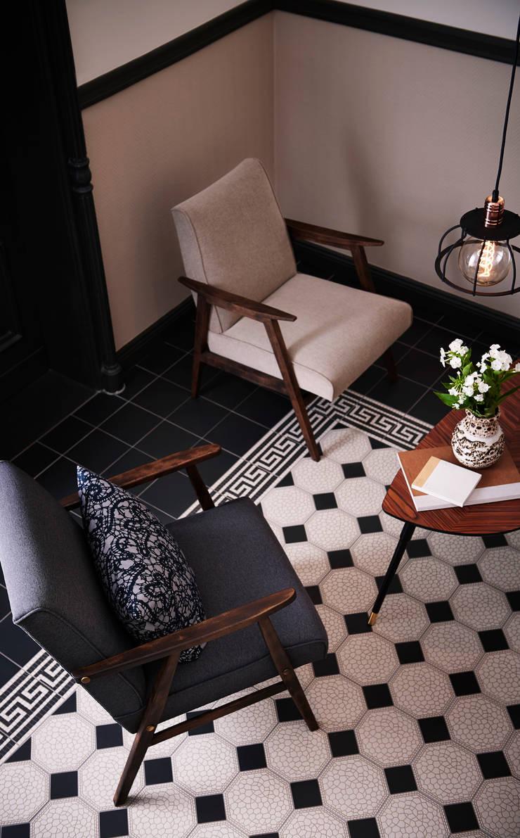 mid century sitzm bel aus polen von politura homify. Black Bedroom Furniture Sets. Home Design Ideas